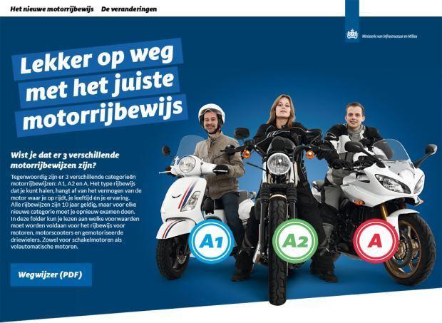http://www.nieuwsmotor.nl/images/motornieuws/2014/02_februari/Motorrijbewijs_Poster.jpg