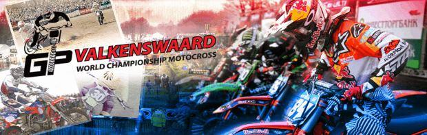 2015-MXGP-motorcross-GrandPrix-Valkenswaard
