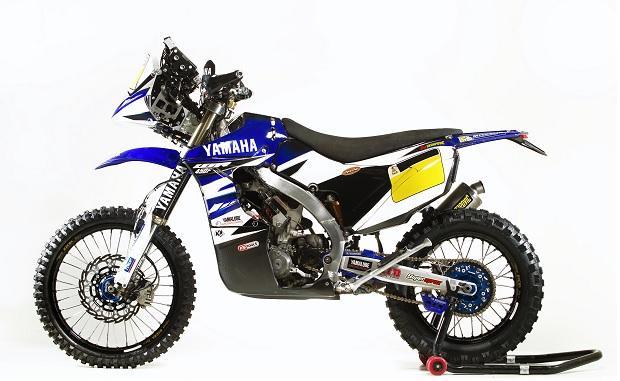 http://www.nieuwsmotor.nl/images/motornieuws/2014/11_november/2015_WR450F_Rally/Yamaha_WR450F_Rally_Dakar_2015.jpg