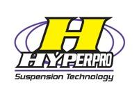 Hyperpro_Logo