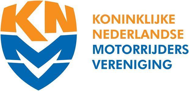 KNMV_logo-620