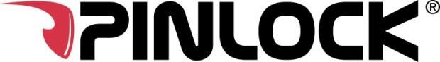 Pinlock-Logo