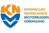 knmv-logo_thumb