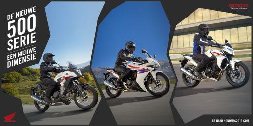 2013-Honda-CBR500-serie