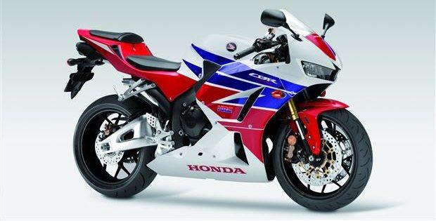 2013-Honda-CBR600RR