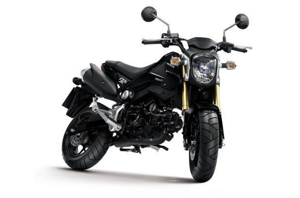 2013-Honda-Funbike_MSX125_Monkey-Wave