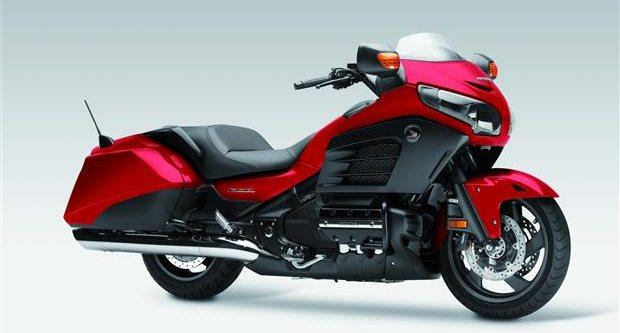 2013-Honda-GoldWing-F6B_Bagger