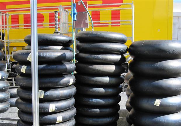 2013-pirelli-circuitdag-Assen-motoren