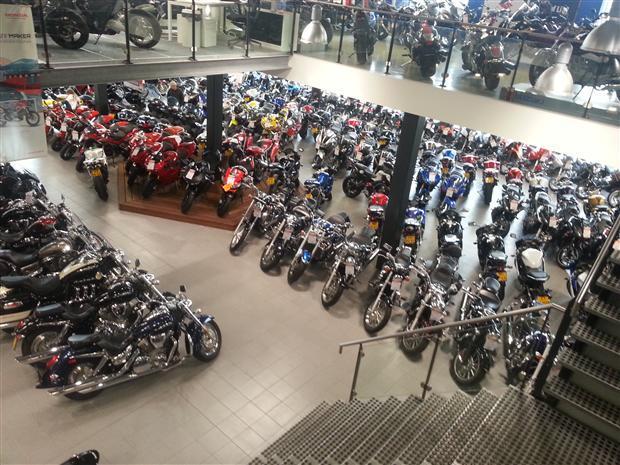 2013-prijslijsten-motoren