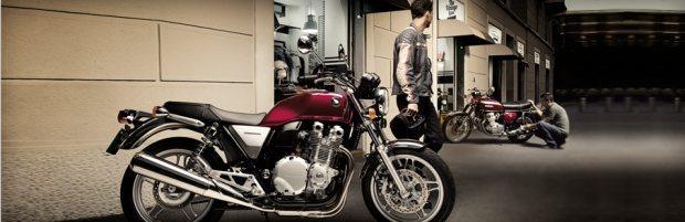 2013_Honda-CB1100-bij-de-dealer