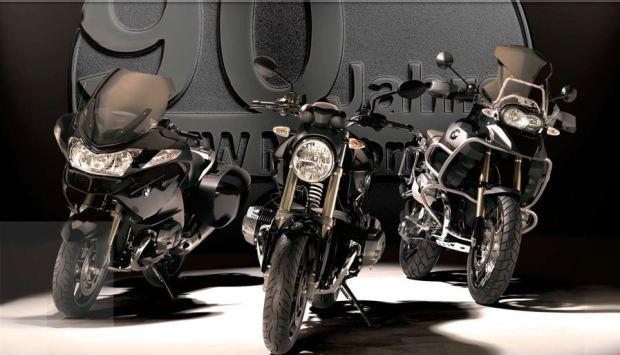 BMW_90_jaar_modellen
