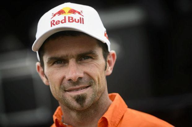 Cyril-Despres_Dakar-2013-winner-Marcelo-Maragni_KTM-Images