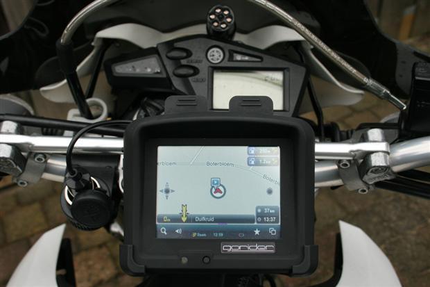 Gorider-Biker-Pro_navigatiesysteem_test