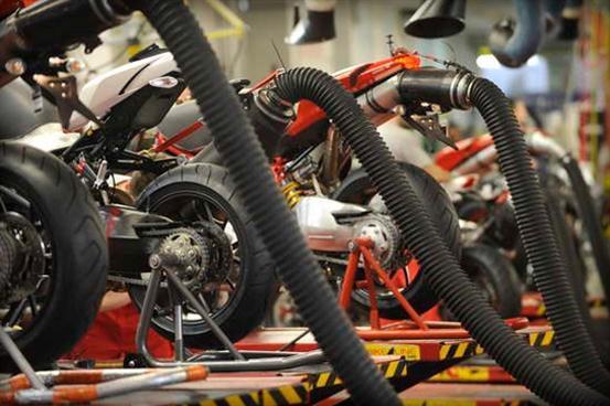 Ducati-Megafactories-NGC