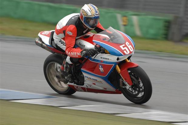 Ducati-Twin-Cup-CRT