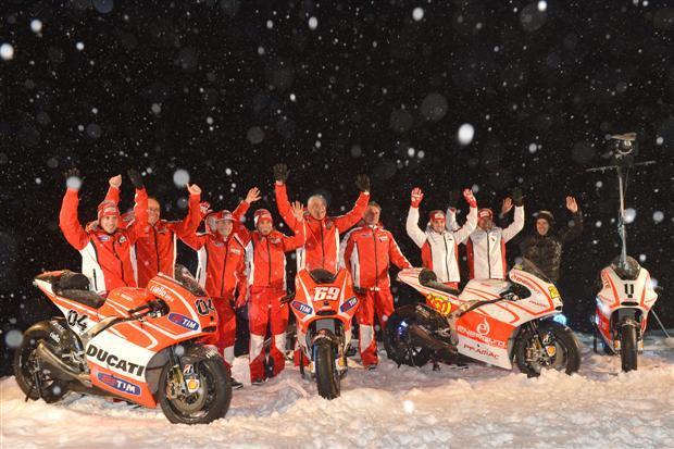 Ducati_MotoGP_1