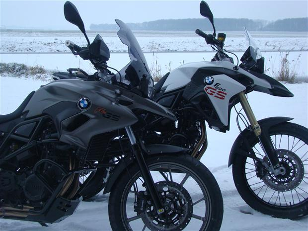 Hyperpro-vering_BMW-F800GS-F700GS
