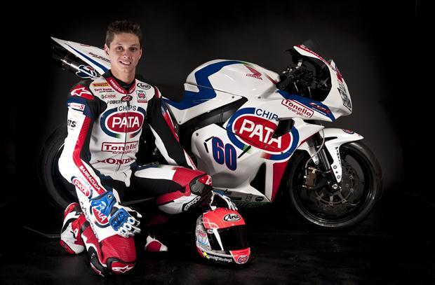 Michael-van-der-Mark-Pata-Honda-2013-World-Supersport