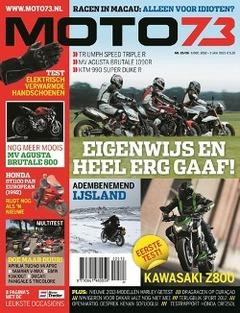 Moto73-nummer3-2013