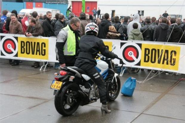 Try-the-Bike-BOVAG-Motorbeurs-Utrecht