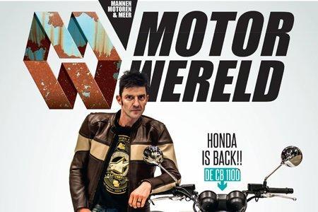 motorblad-MotorWereld-2013