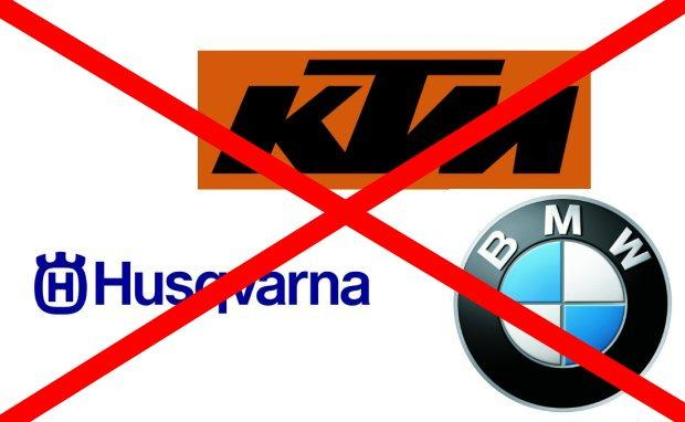 not-BMW-Husqvarna-KTM