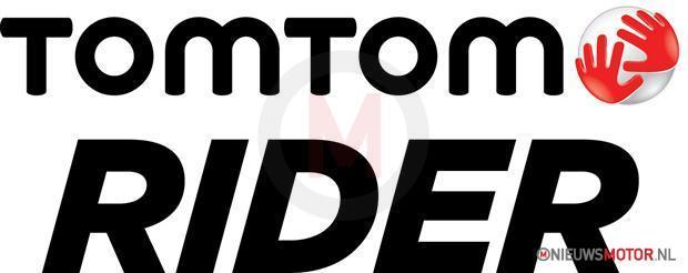 2013-TomTom-Rider-motorrijden-navigatie