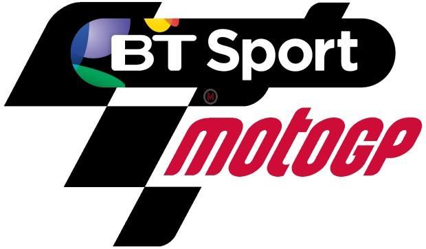 BT-Sport-MotoGP