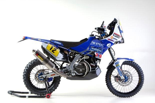 Frans_Verhoeven_2014_YZ450F_Rally_Yamaha