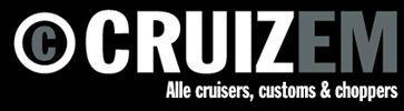 Cruizem_signature