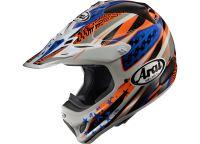Arai-VX3-2012-crosshelm-thumb