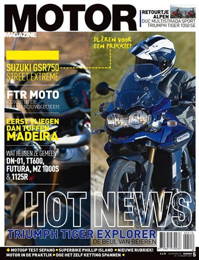 Motor-Magazine_2012-05-voorpagina