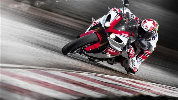 2012-Yamaha-YZF-R1-WGP-50th-Anniversary