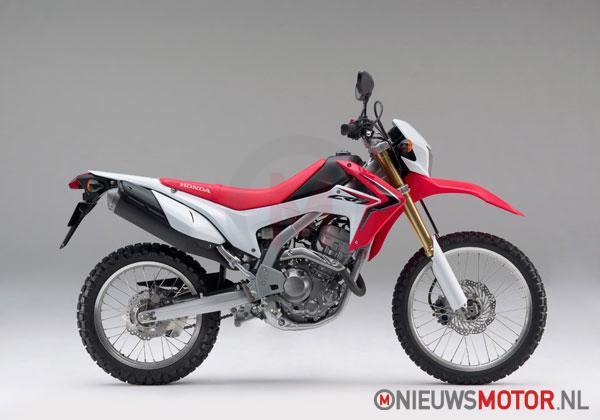 2012-honda-crf250l
