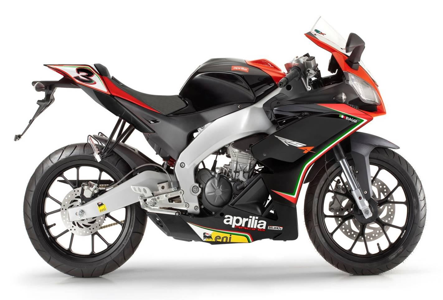 Aprilia-RS4-SBK-Replica
