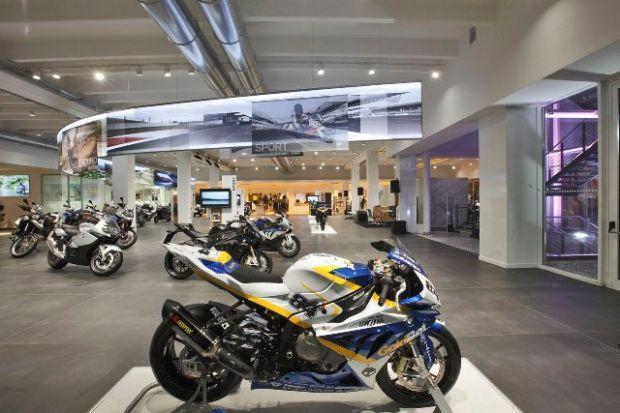 BMW_Motorrad_Roma
