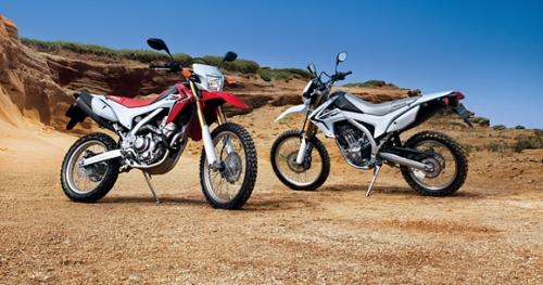 CRF250L_red_white