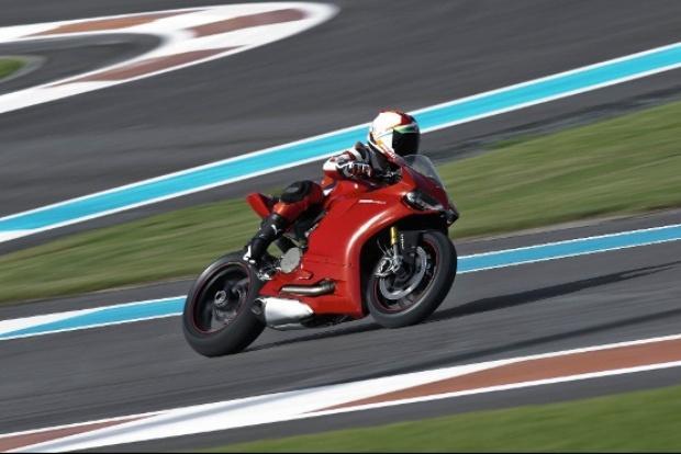 Ducati_Mettet