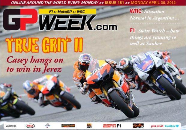 GP-Week-151