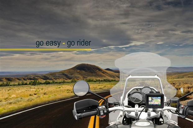 GoRider_Road_View