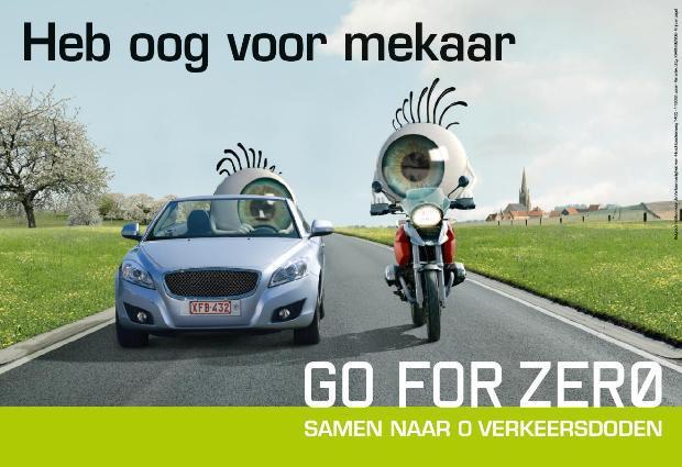 Go_For_Zero