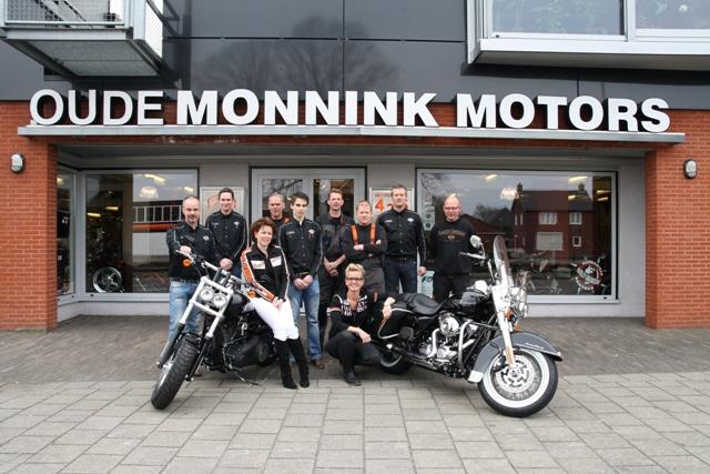 HD_Oude_Monnink_Motors_01
