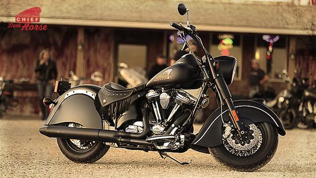Indian_Chief_Darkhorse-2012