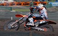 Jeffrey_Herlings__Thumbnail