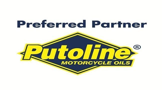 Putoline_logo