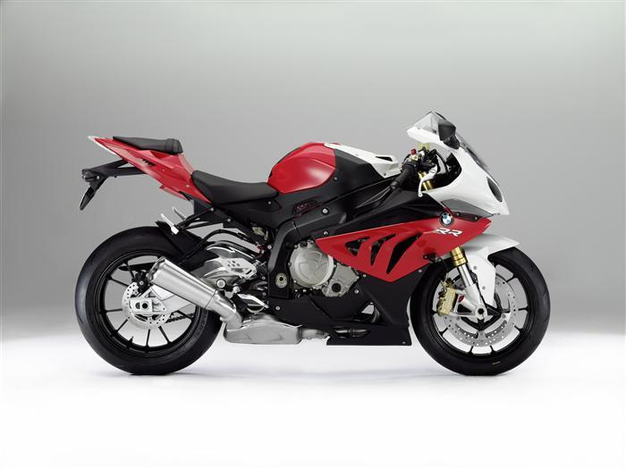 Recall_BMW_S1000RR