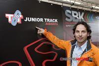 TT-Assen_Junior-Track_Barry_Veneman