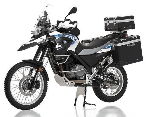 Touratech_BMW_G650GS_Sertao