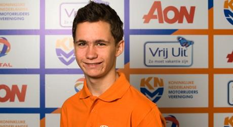 BryanSchouten_Foto_KNMV-Ad_van_de_Graaf