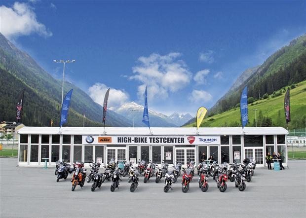 High-bike_Testcenter_Ischgl_Paznaun